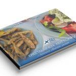 Kreetalainen keittokirja